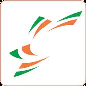 MyBonus icon