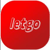 Letgo : buy & sell Used Stuff Guide 2020 icon