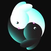 Moon Go icon