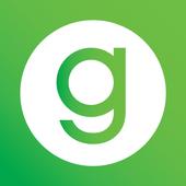 Gapo - Mạng Xã Hội icon