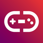 PLINK - Connecting Gamers icon