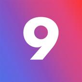 Best Nine icon