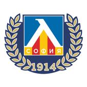 PFC Levski Sofia icon