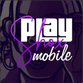 Brasil Play Shox Mobile icon