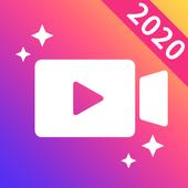 VidArt icon