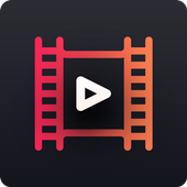 Video Editor & Video Maker - Magic Effect icon