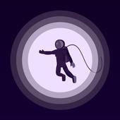 Kozmonot icon