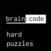 brain:code icon