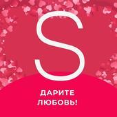 SOKOLOV icon