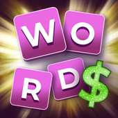 Words to Win icon