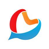 Media Sosial Tereksis Gratis Jutaan Gift - MyBeb icon