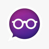 WA Agent-Online and Last Seen Tracker For Whatsapp icon