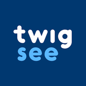 Twigsee icon