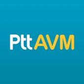 PttAVM icon