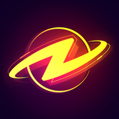 Project Z: Chat, Roleplay and Make new friends icon