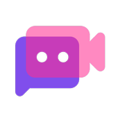 Mixu icon
