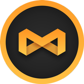 ∞ Medal.tv - Record and Share Gaming Clips icon