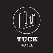 Tuck Hotel icon