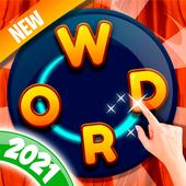 Word Connect 2021 icon