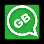 GB WMassap Update icon