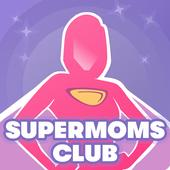 Pregnancy Tracker and Mom's app icon