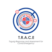 TRACE Taguig icon