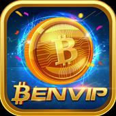 BenVip icon