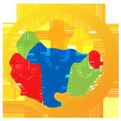 mSchool icon