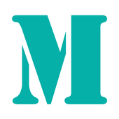 Mtracker icon