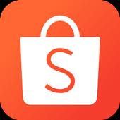 Shopee 3.3 Shopping Spree icon