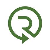 Remix icon