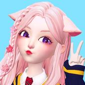 Star Idol icon