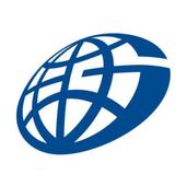 GAA icon