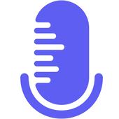 TalkLeague icon