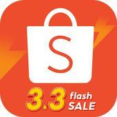3.3 Flash sale Rẻ vô địch icon