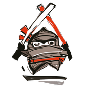 Анти-Суши icon