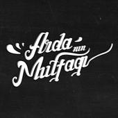 Arda'nın Mutfağı icon