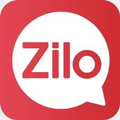 Zilo icon