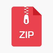 AZIP Master icon