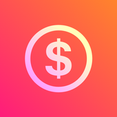 Poll Pay icon