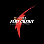 Samridhi Fast Credit icon