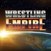 Wrestling Empire icon