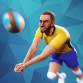 World Volleyball Championship icon