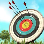 Archery Talent icon