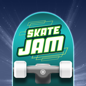 Skate Jam icon