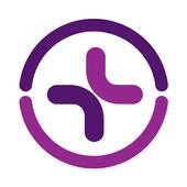 Parent Portal icon
