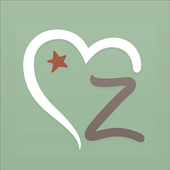 The Zaky icon