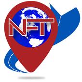 NFT Parent View icon