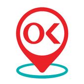 OKALA icon