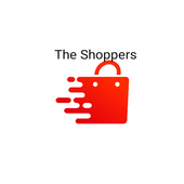 The Shoppers icon
